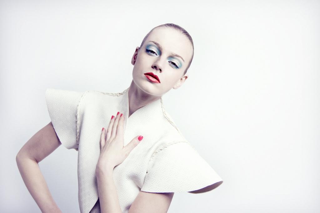 Tilde & Bia - Fashion Show