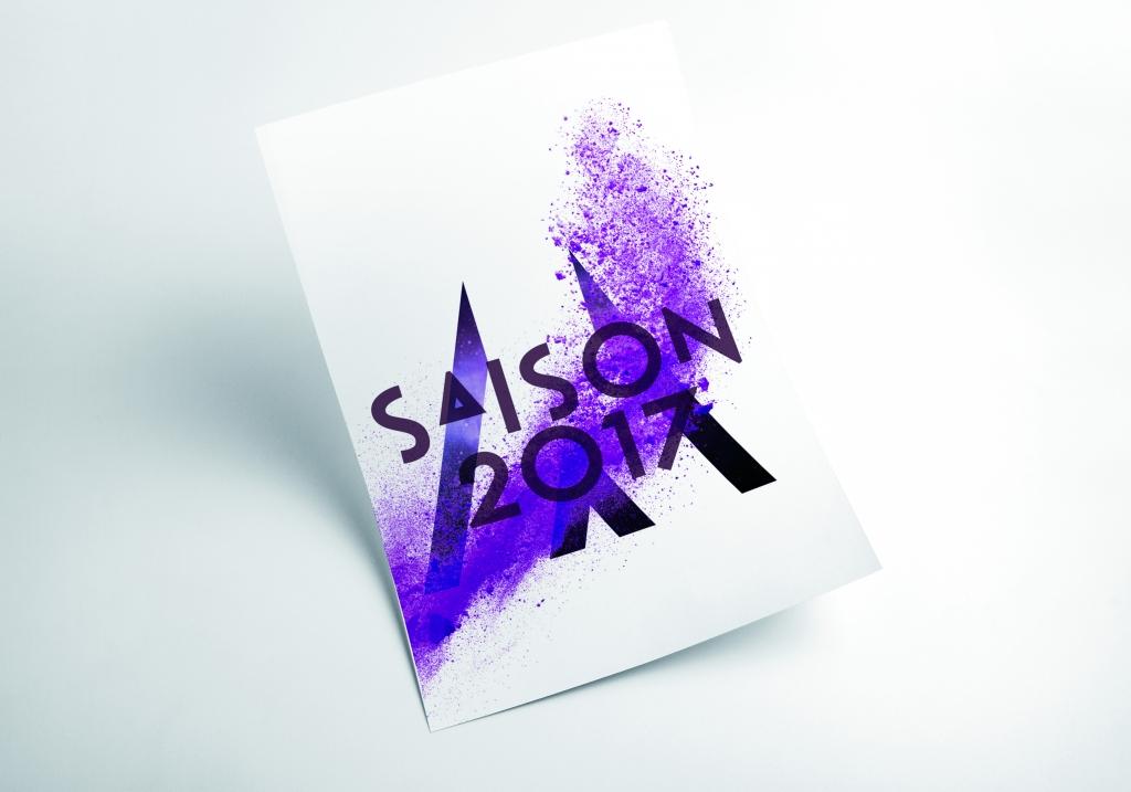 Muséal - Saison 2017