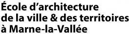 Logo_EAVT-Marne