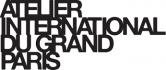 logo_AIGP