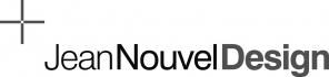 logo_Jean Nouvel Design_croix