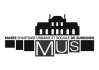 logo_MUS