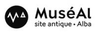 logo_MUSEAL